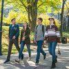 pristina-universitesi