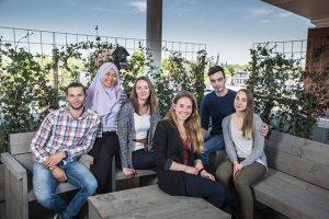 2 Yıllık İnşaat Teknisyenlerene İnşaat Mühendisliği Dikey Geçiş