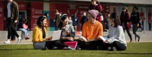 Kosova Üniversiteleri Denklik Var mı?