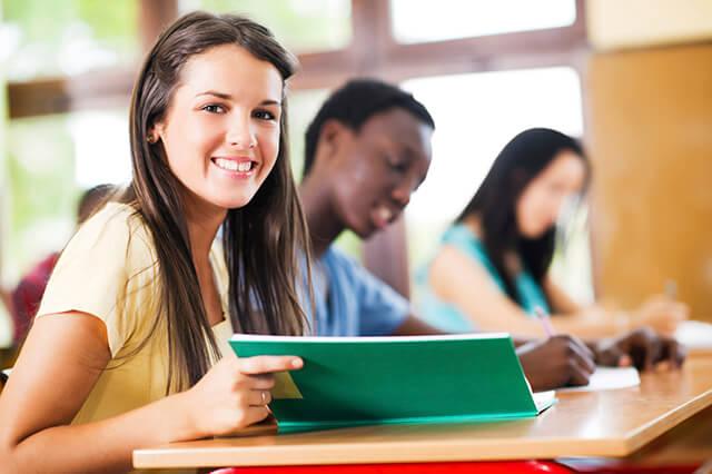 Kosova Üniversitelerinde Türkçe Eğitim Dilinde Verilen Bölümler
