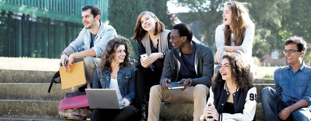 Kosova Üniversitesi Hukuk Denklik