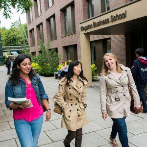 Kosova Üniversitesi Puanları