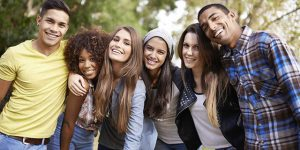 Kosova Üniversitesinde Denklik Nasıl