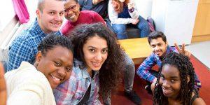 Kosova'da Eğitim Türkçe Eğitim
